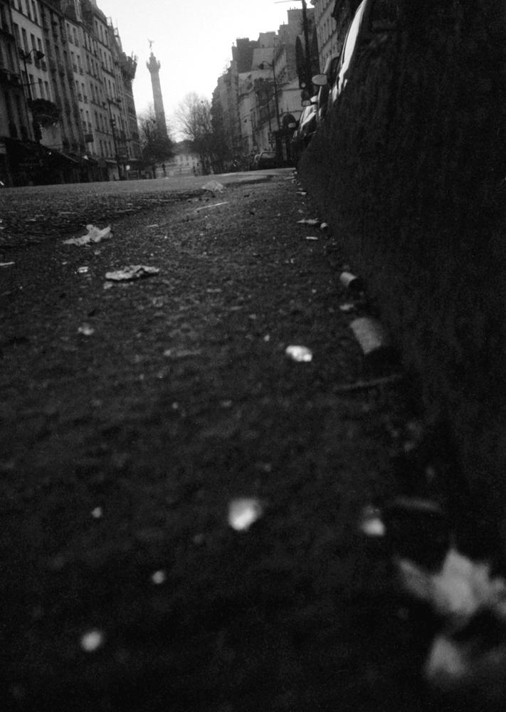 paris-gutters-huebner-photographs-14.jpg