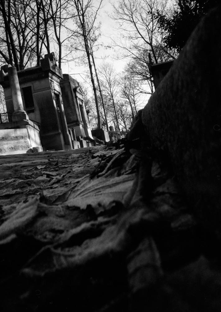 paris-gutters-huebner-photographs-15.jpg