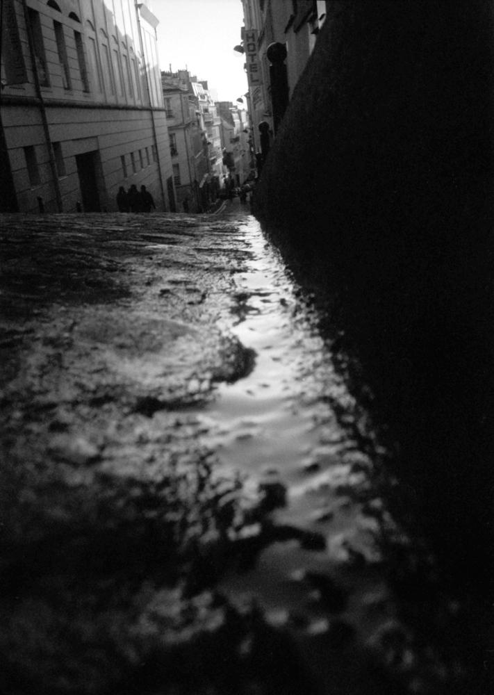 paris-gutters-huebner-photographs-18.jpg