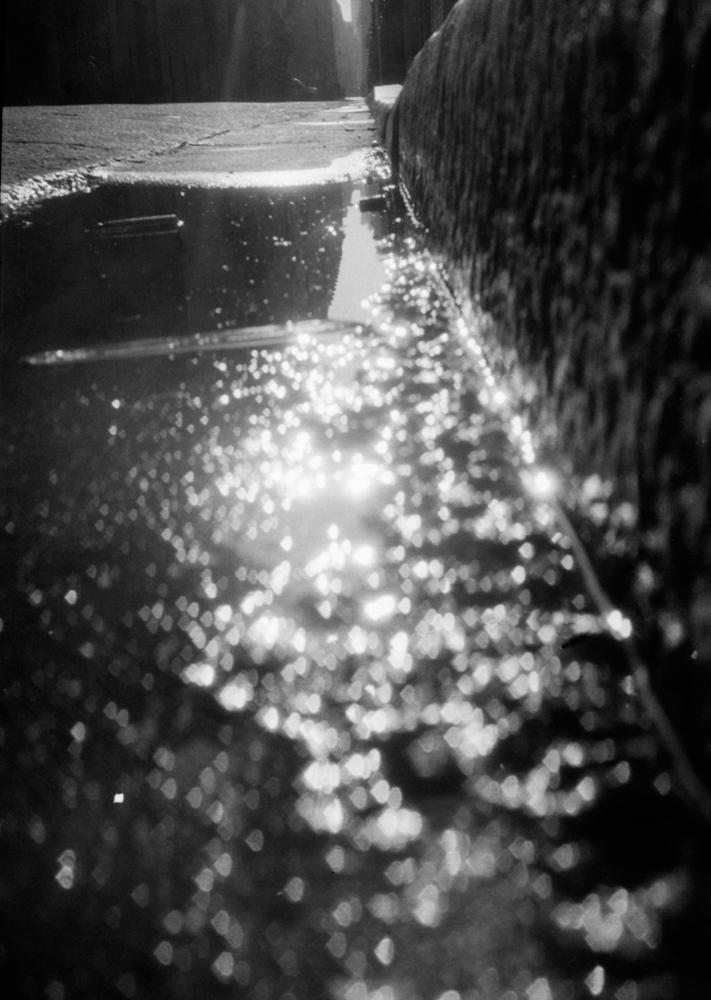 paris-gutters-huebner-photographs-28.jpg