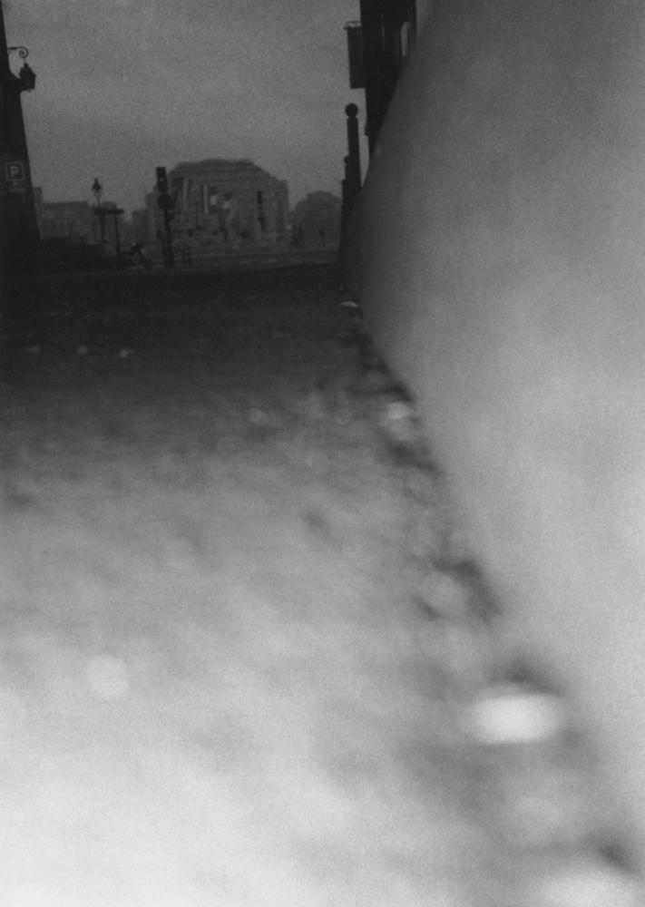 paris-gutters-huebner-photographs-40.jpg