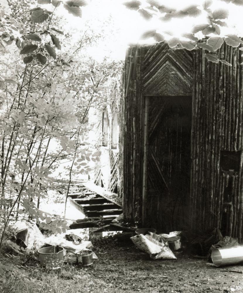 confession-house-installation-maastricht-huebner-4.jpg