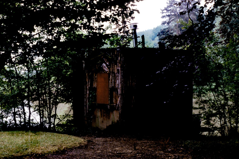 confession-house-installation-maastricht-huebner-3.jpg