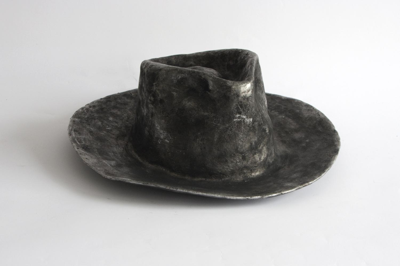 incinerator-hat-greyhound-series-huebner-2.jpg