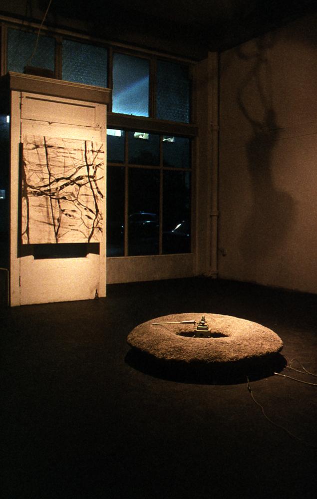 may-circle-be-unbroken-installation-huebner-5a.jpg