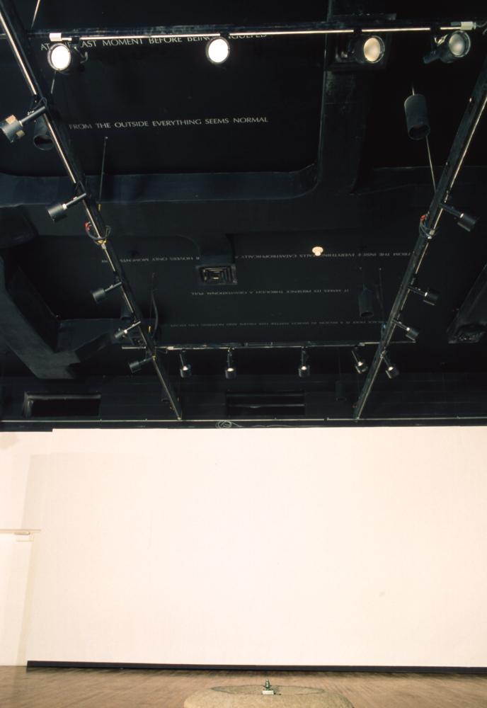 split-tranquility-banff-installation-huebner-2.jpg