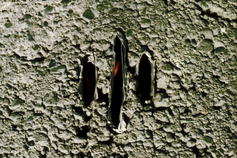 safe-concrete-with-flame-huebner-4.jpg
