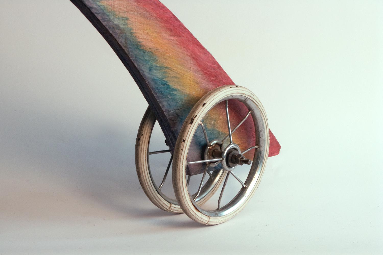 mobile-rainbow-huebner-4.jpg