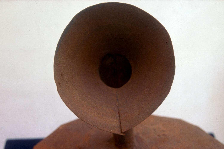 starlight-horn-huebner-6.jpg