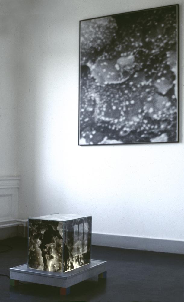 dust-house-installation-huebner-2.jpg