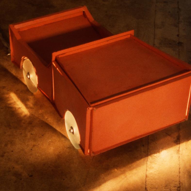 jfk-car-wild-thing-installation-huebner-5.jpg