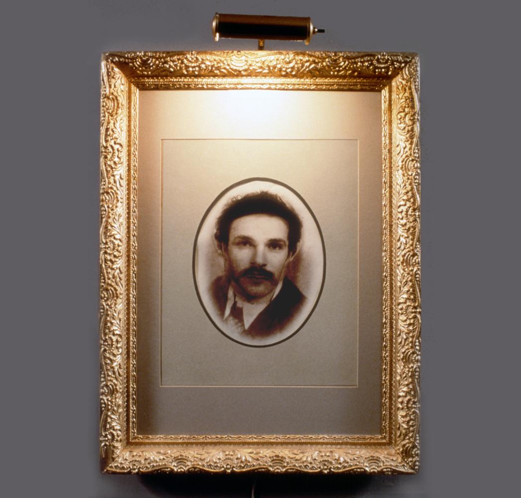 generational-portrait-huebner-1.jpg