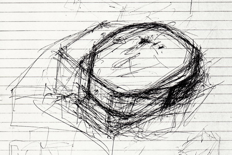 cradle-coffin-drawing-huebner-4.jpg