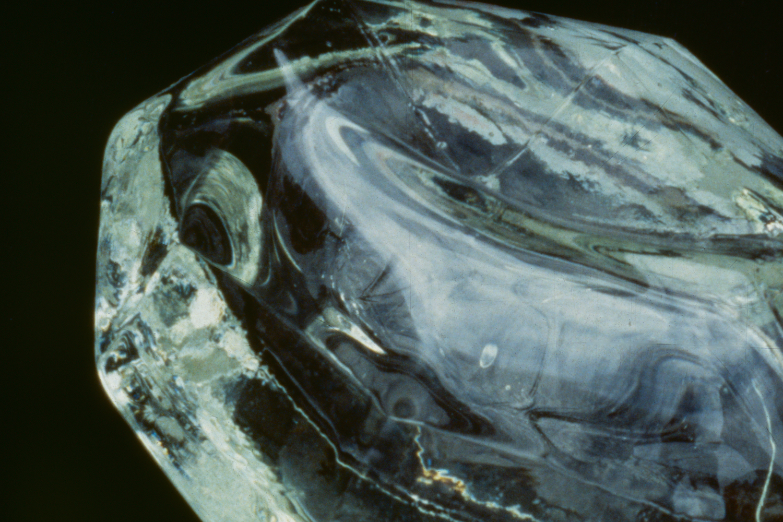 pilchuck-study-model-diamond-huebner-4.jpg