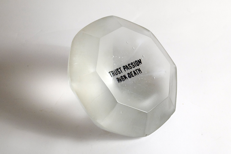 diamonds-glass-huebner-15.jpg