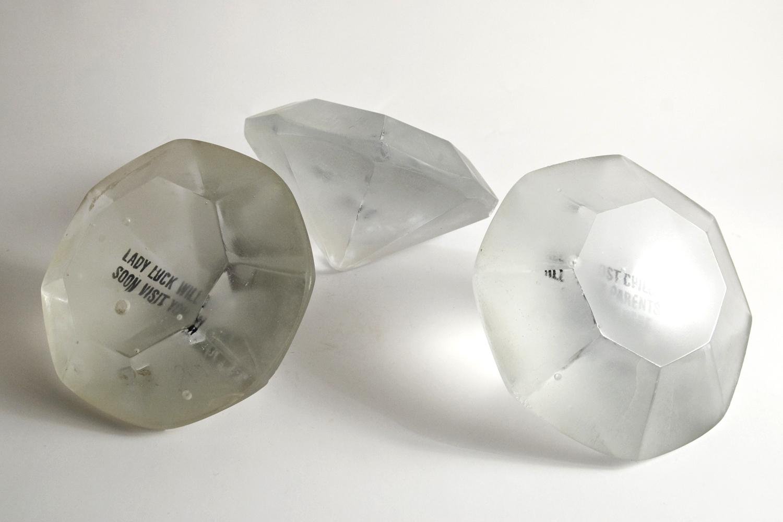 diamonds-glass-huebner-17.jpg