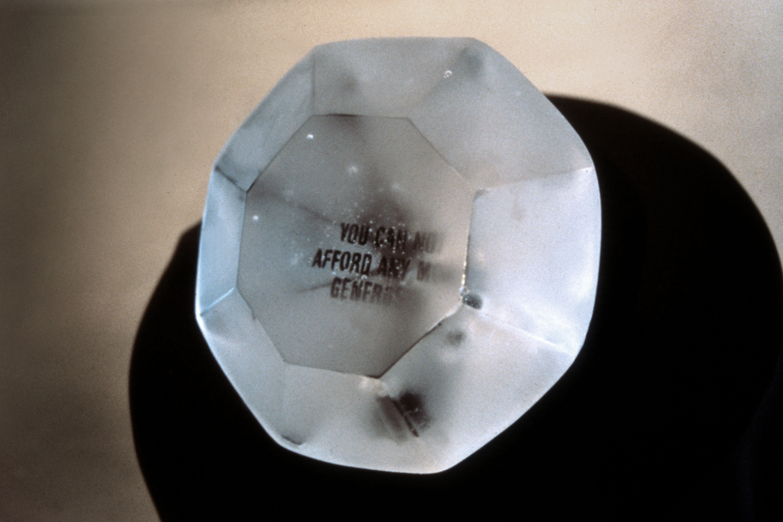 DELTA DIAMONDS 4.jpg