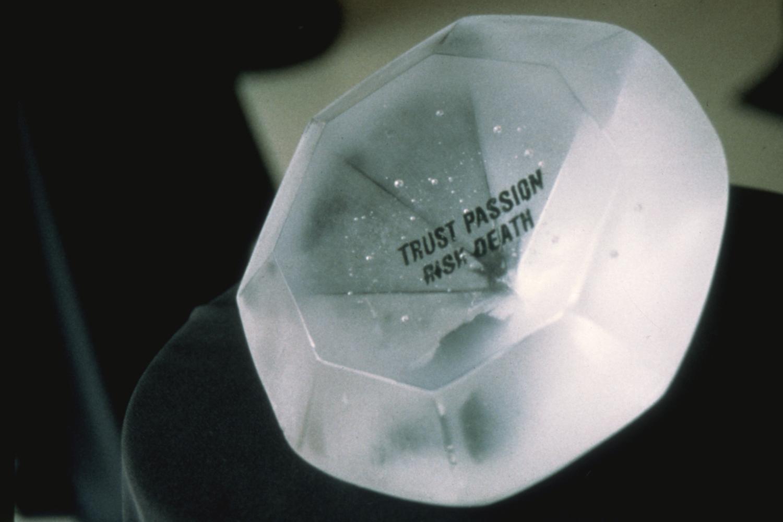 diamonds-huebner-delta-rotterdam-installation-6.jpg