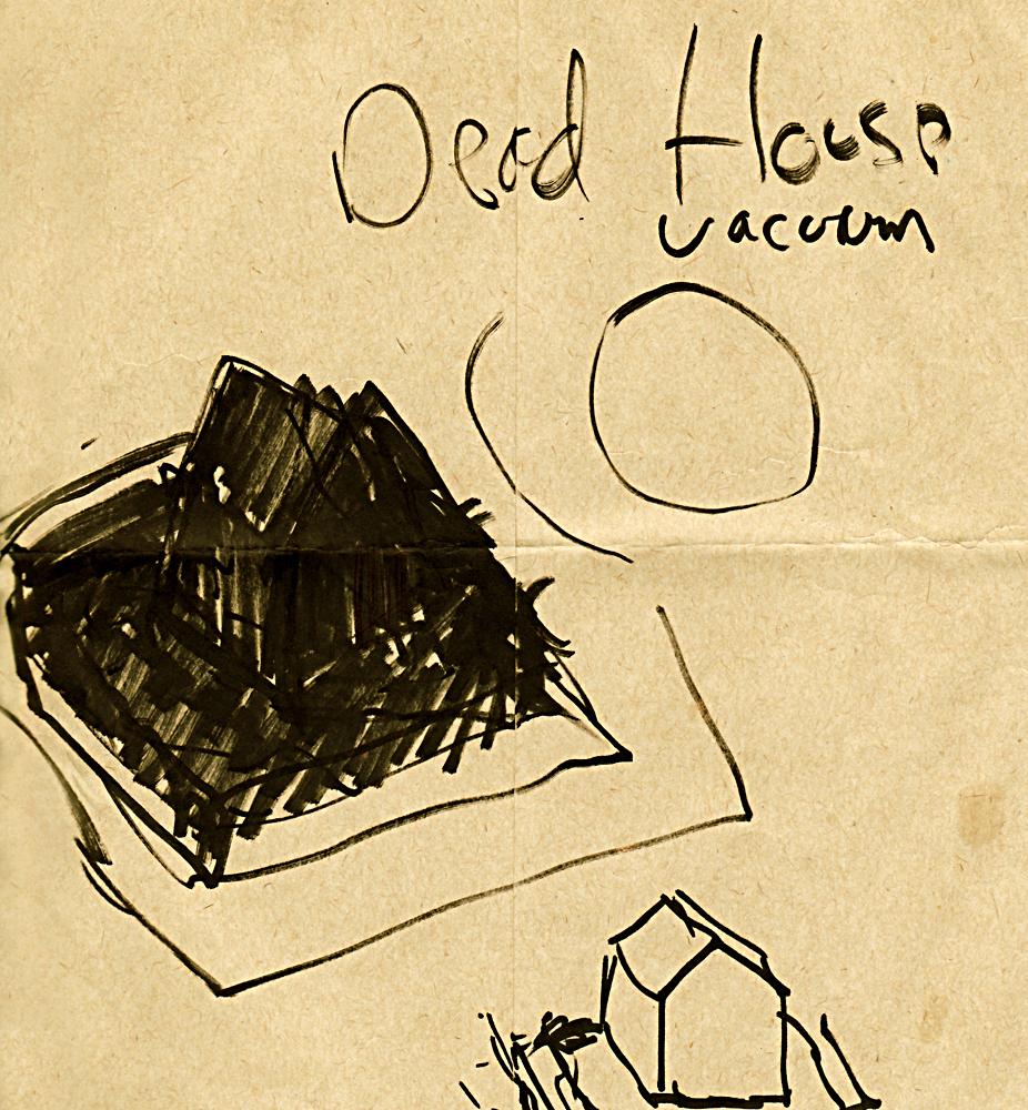 dead-house-vacuum-art-object-huebner-1.jpg