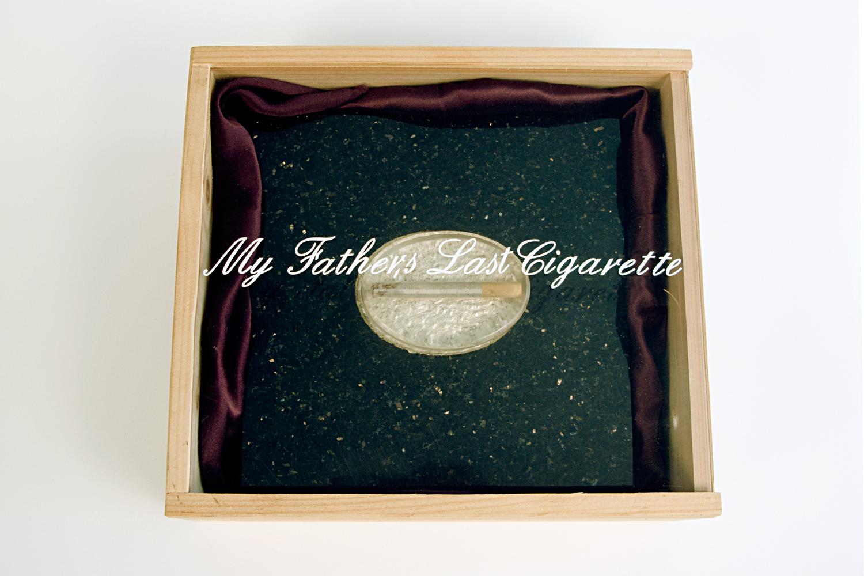 fathers-last-cigarette-christies-huebner-3.jpg