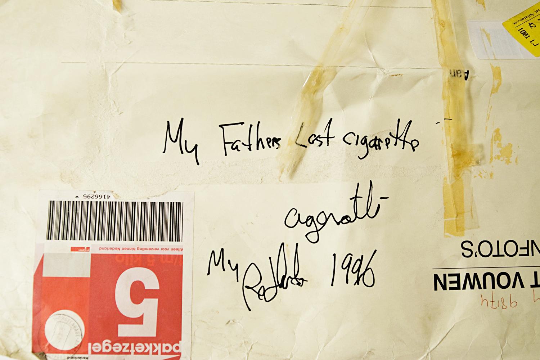 fathers-last-cigarette-christies-huebner-4.jpg