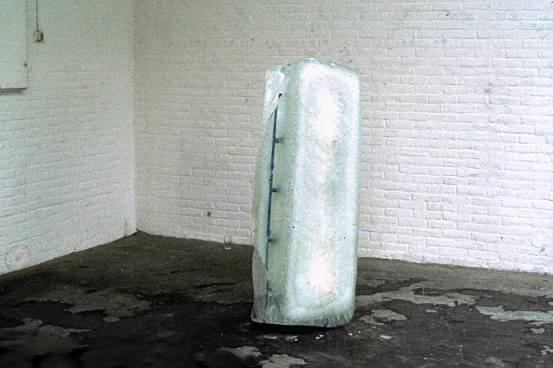 frozen-ladder-installation-huebner-6.jpg