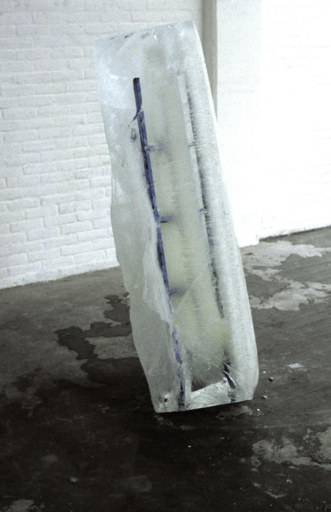 frozen-ladder-installation-huebner-2.jpg