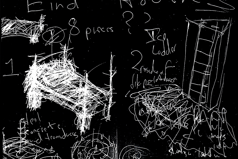 unconscious-conscious-installation-huebner-6.jpg