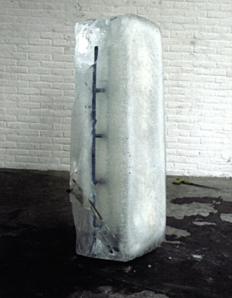 frozen-ladder-installation-huebner-8.jpg