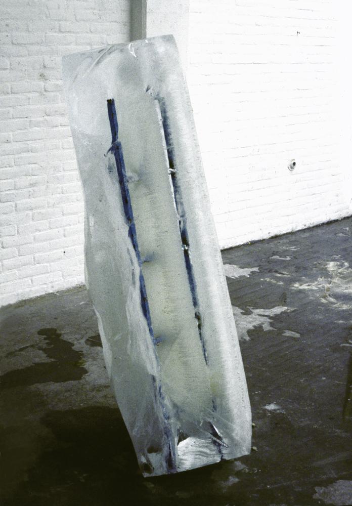 frozen-ladder-installation-huebner-10.jpg