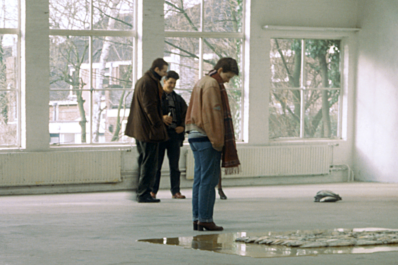 unconscious-conscious-installation-huebner-4.jpg