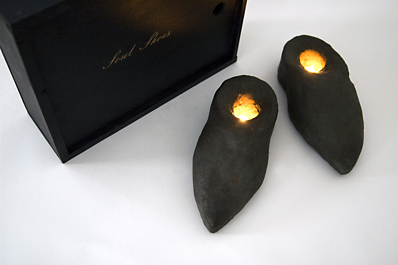 iron-soul-shoes-huebner-4.jpg