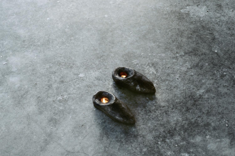 iron-soul-shoes-huebner-1.jpg