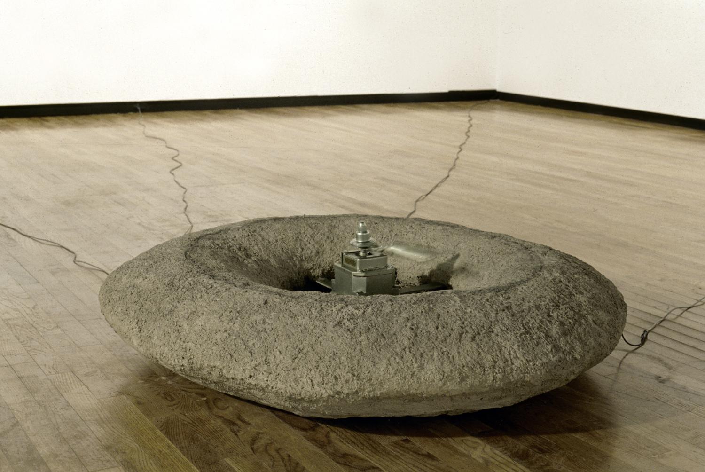 split-tranquility-banff-installation-huebner-1.jpg