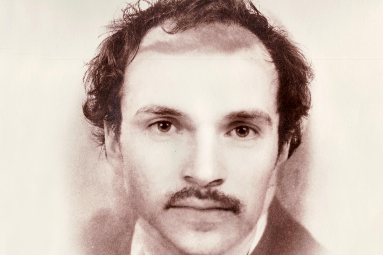 Generational Portrait