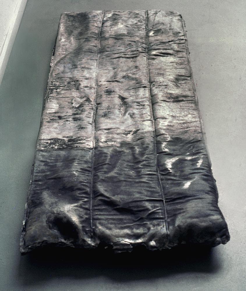 lead-sleeping-bag-huebner-5.jpg