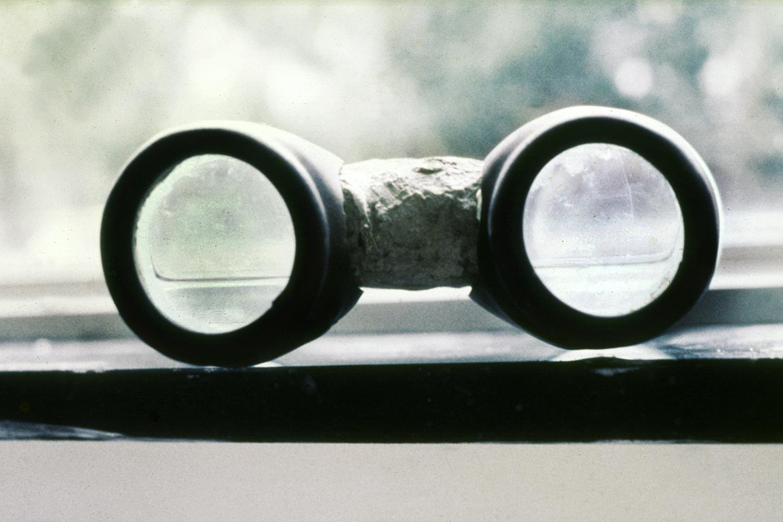 Oostende Binoculars