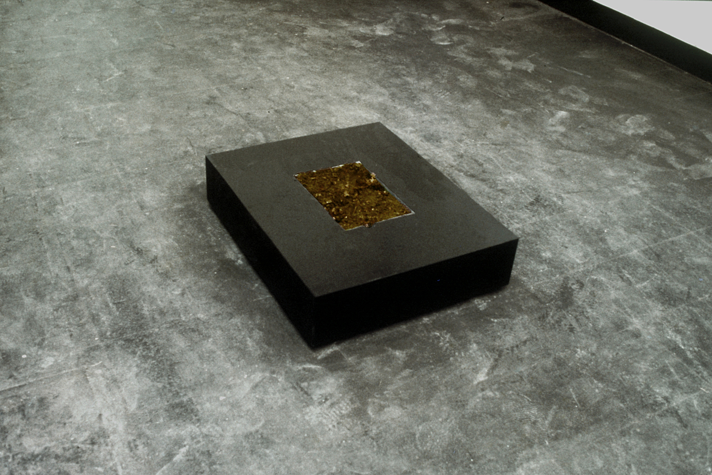 marble-form-with-sod-huebner-3.jpg