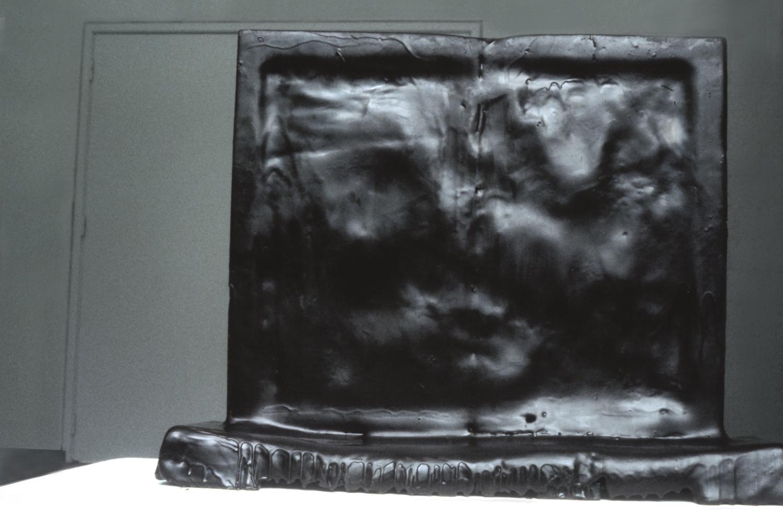 wax-window-vangogh-homage-huebner-1.jpg
