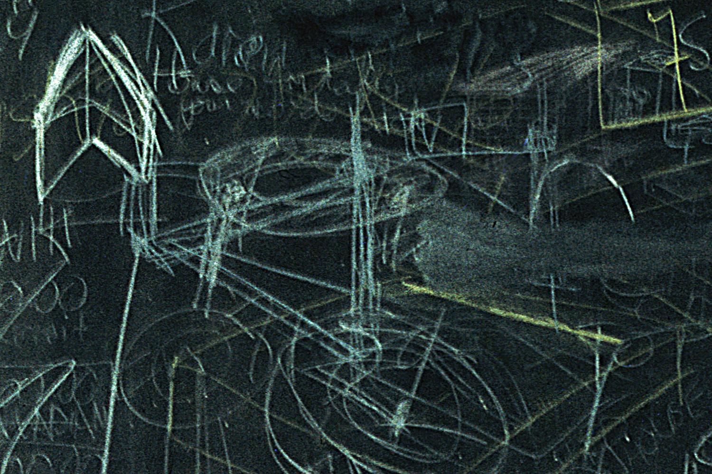 chalkboard-drawing-huebner-1.jpg
