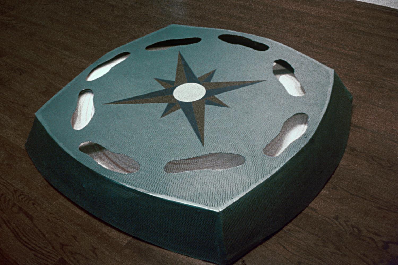 western-front-vancouver-installation-huebner-3.jpg