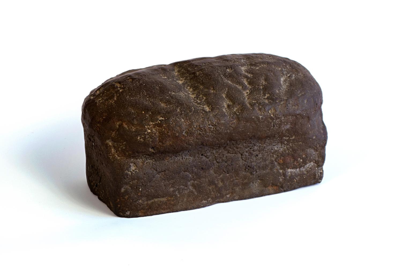 cast-iron-loaf-form-huebner-1.jpg