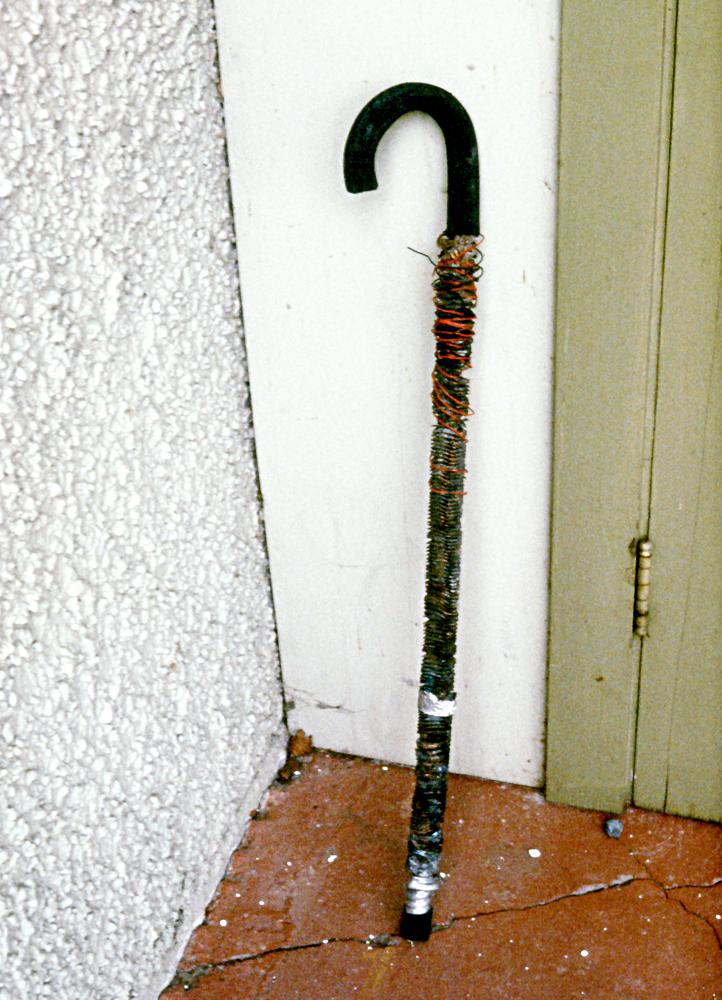 transmittor-cane-huebner-1.jpg