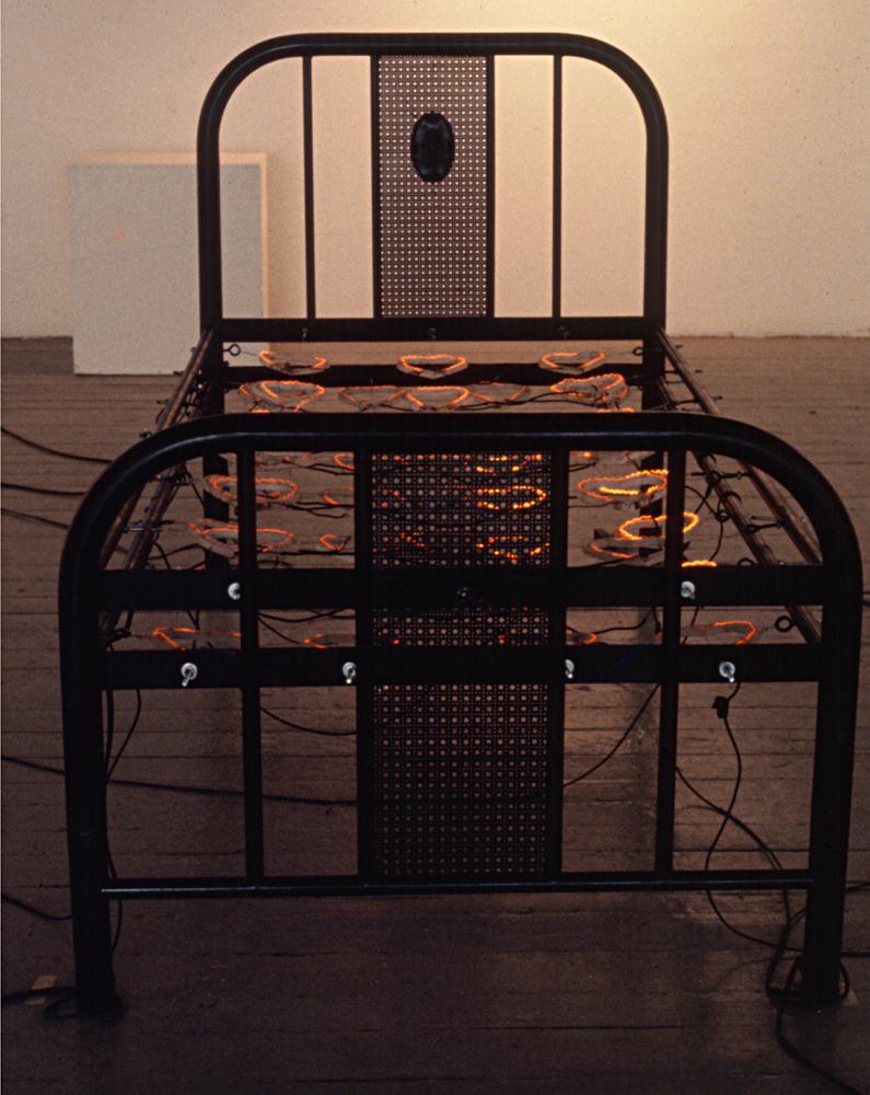 electrical-heart-hot-bed-huebner-8.jpg