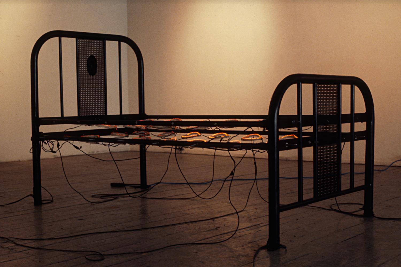 electrical-heart-hot-bed-huebner-9.jpg