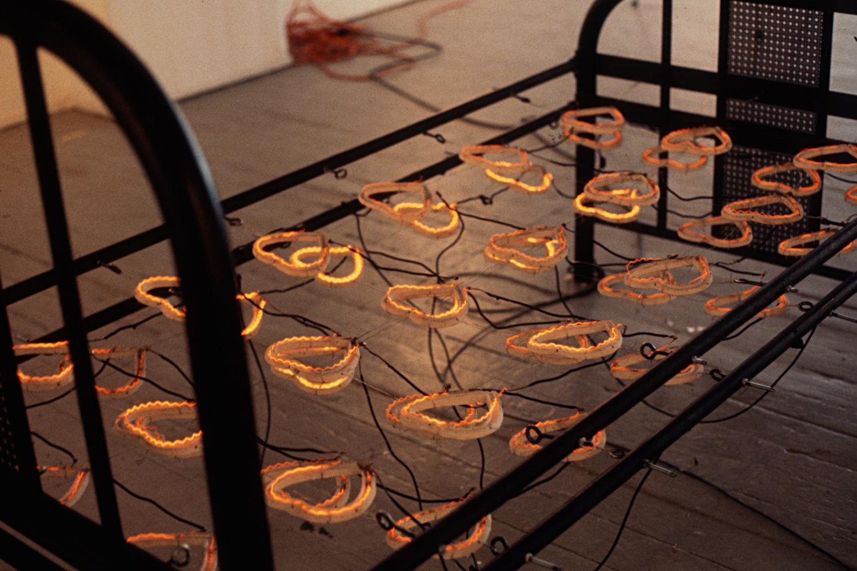 electrical-heart-hot-bed-huebner-10.jpg