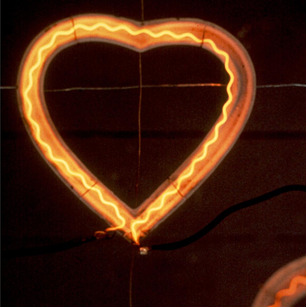 electrical-heart-hot-bed-huebner-3.jpg