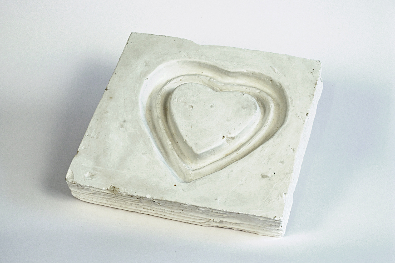 electrical-heart-hot-bed-huebner-4.jpg