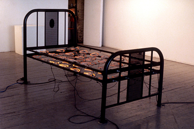 electrical-heart-hot-bed-huebner-1.jpg