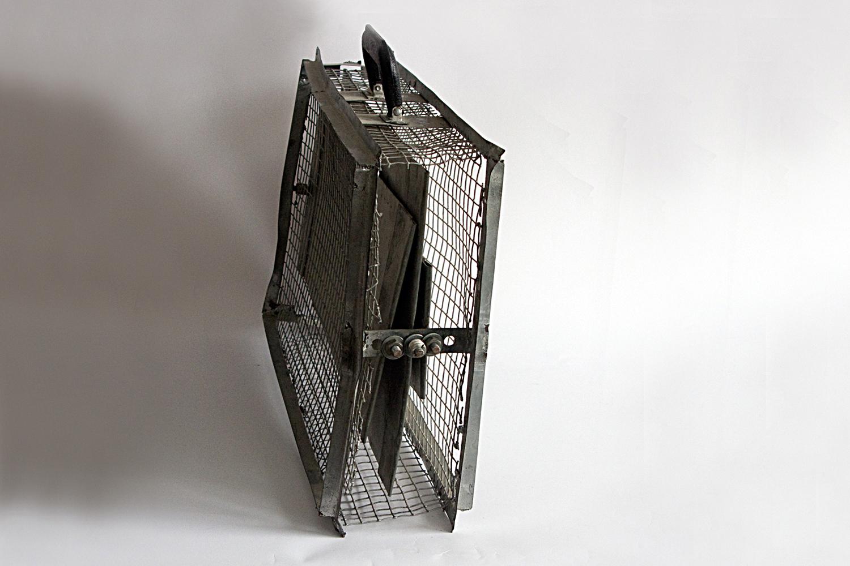 wire-briefcase-huebner-2.jpg